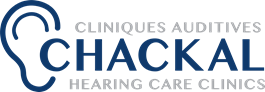 Chackal Hearing Care Clinics Cliniques Auditives